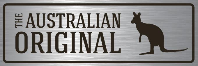 Australian Original