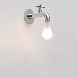 Light-Drop-Lamp-Wever-Ducre