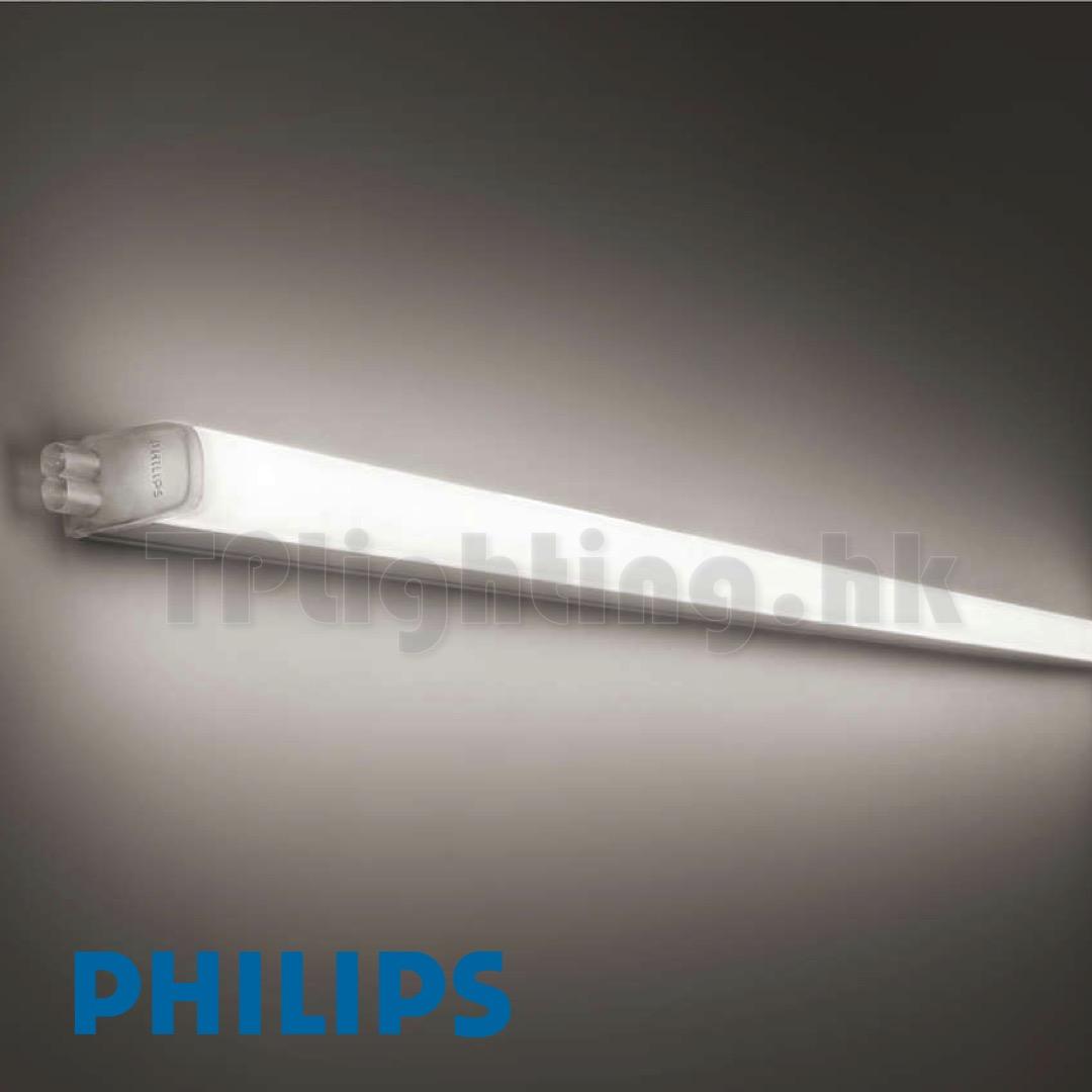 31097 65k trunk gen ii linea 4 13w led led trilight zone lighting outlet. Black Bedroom Furniture Sets. Home Design Ideas