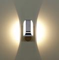 orsay corridor tn