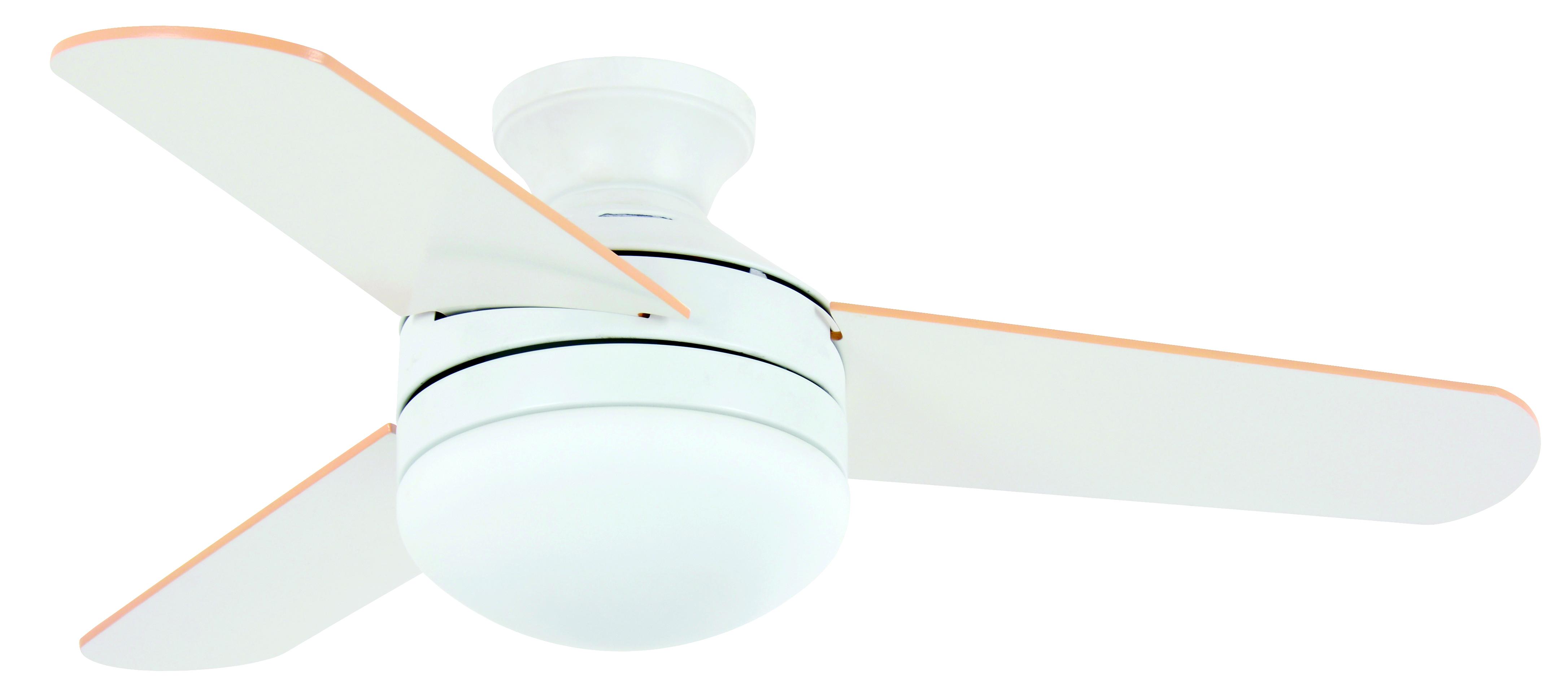 Ɯ�新發売!香港低樓底風扇燈 Lucci Air Girona Ǵ�綠燈燈飾開倉 Trilight Zone