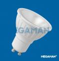 LR4607DG-WFl Megaman LED Bulb