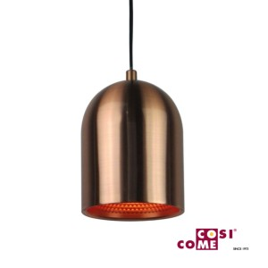 Aston Pendant Lamp Cosi Come TN