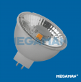 ER2404.5 Megaman LED MR16 GU5.3 Picture