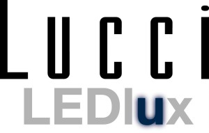 lucci ledlux