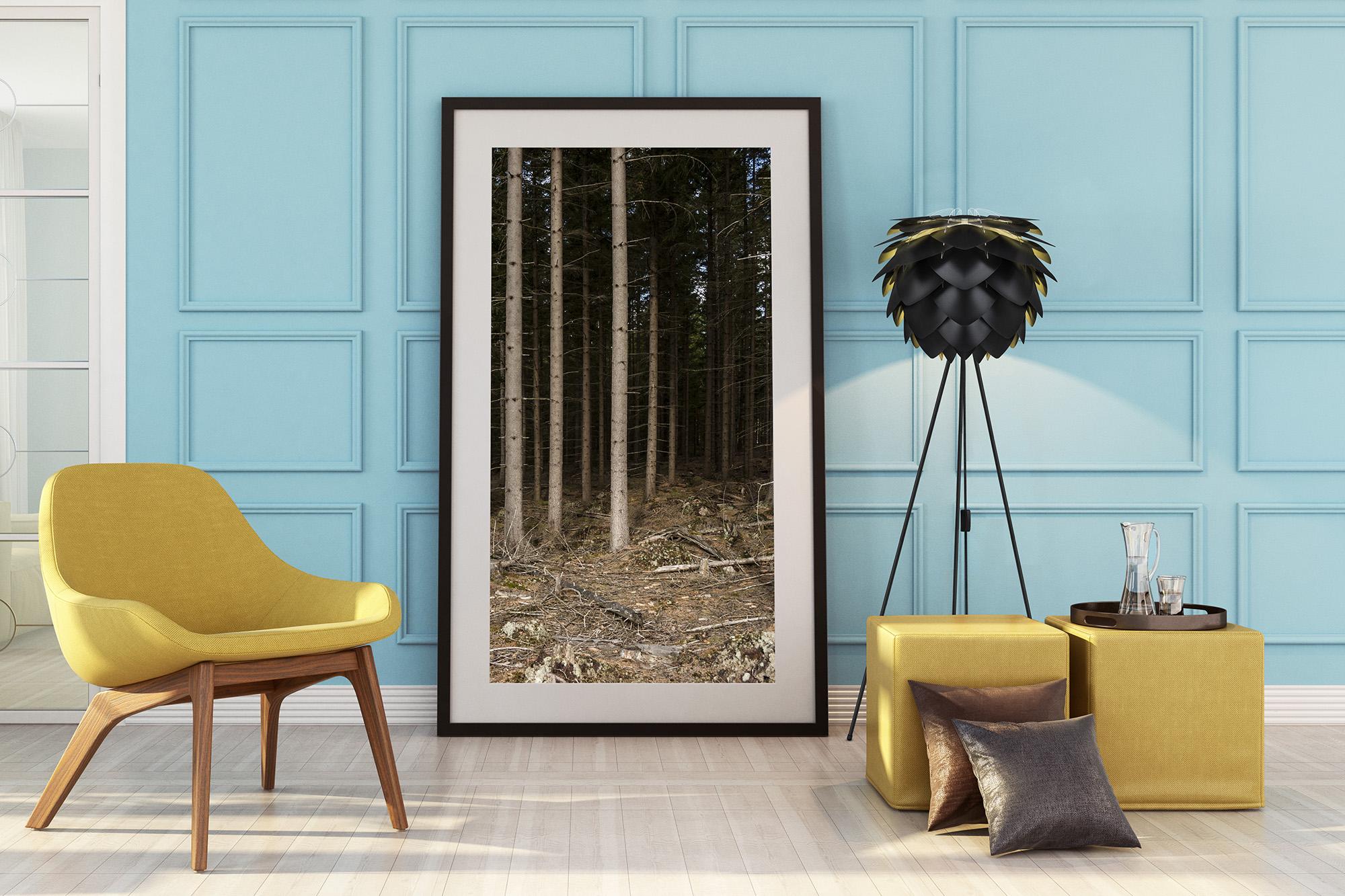 02015_Silvia_black_and_gold_blue_wall_environment_72dpi_sRGB
