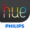 philips-hue Logo