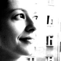 Natalia Sokol
