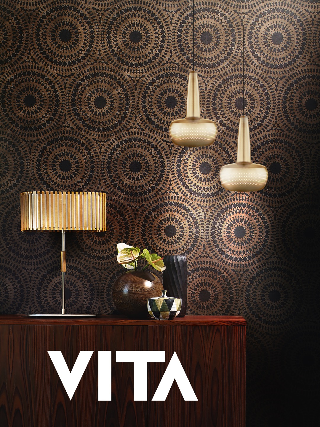 Vita lighting cover picture 02