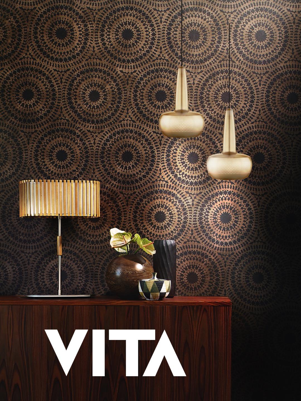 Vita lighting cover picture 02