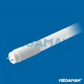 LED T8 Tube Megaman