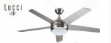 Penta BC Ceiling Fan 風扇吊燈
