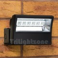 Mighty Lite LED Security Floodlight Thumbnail