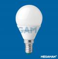 Megaman LED LG2605.5 Thumbnail
