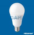 Megaman LG7414 Thumbnail
