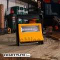 Mighty Lite GL-ML10WCP Job lght compact thumbnail