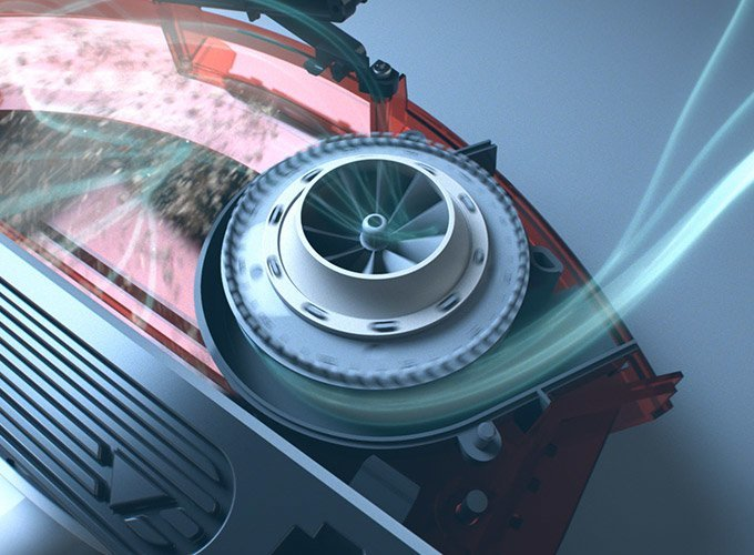 iRobot-Roomba-delivers-more-air-power