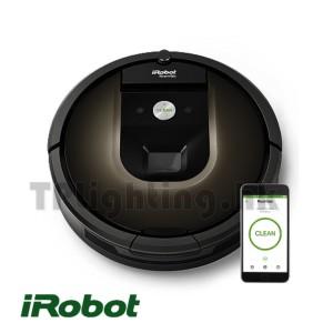 irobot Roomba 980 thumbail wifi thumbnail