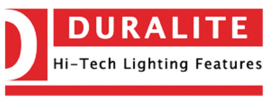 Tech Lighting Fixtures Track Ml05 710 Minilite Ground Fix Spike Tall Bronze Pole Lamp Ip44