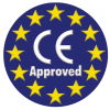 ce_approved_logo