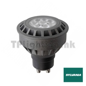 Sylvania LED GU10 8W Dimmable