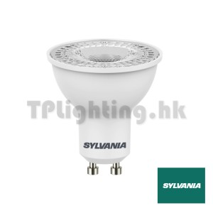Sylvania LED GU10 Non-Dimmable
