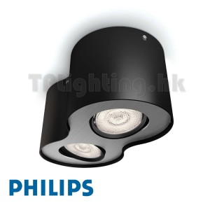 53302-30 phase myliving surface mount light