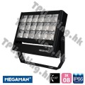 FFL70000v0 megaman LED symmetric flood light