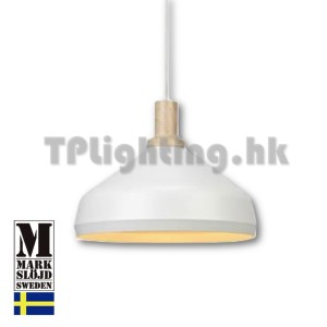 106313 markslojd figaro metal pendant lamp