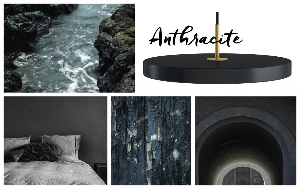Asteria_Moodboard_anthracite_300dpi