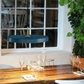 Asteria_Petrol_table_restaurant