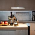 Asteria_pearl_kitchen