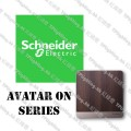 schneider avatar on thumbnail