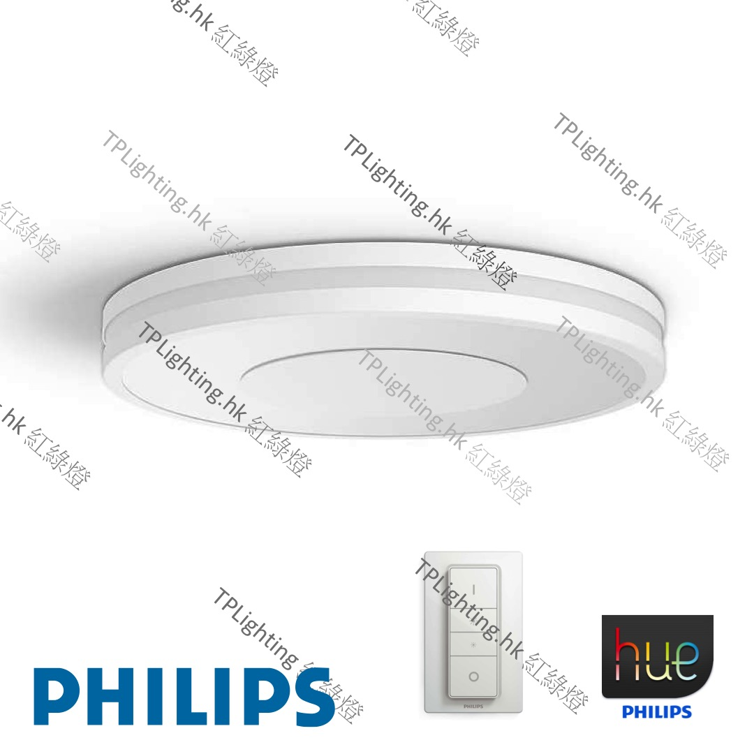 Philips Hue Being 32610