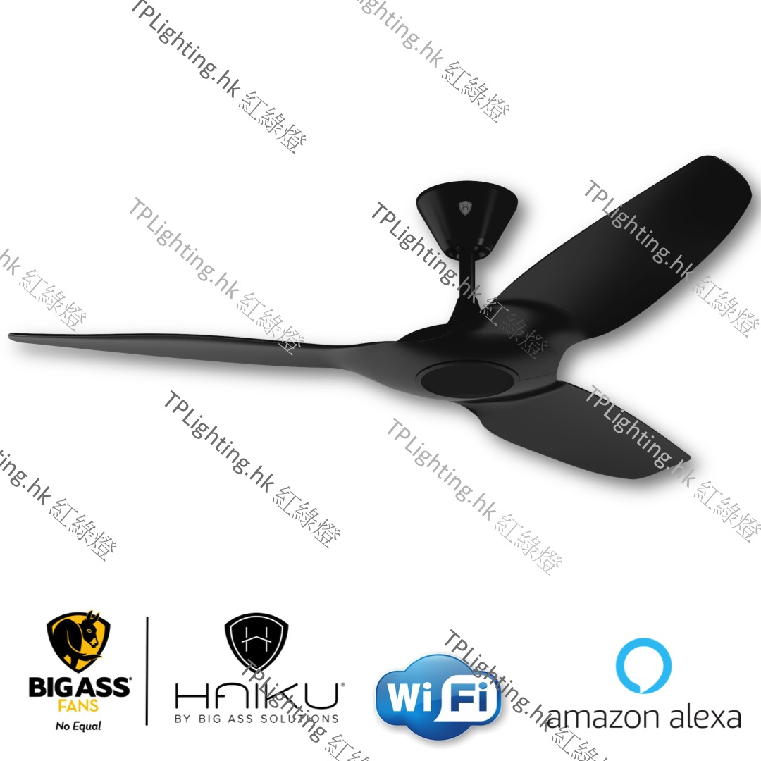 fpv dual transmitter quadcopter fan hold mjx ceilings flip rc ceiling app mode hd wifi camera item rtf altitude
