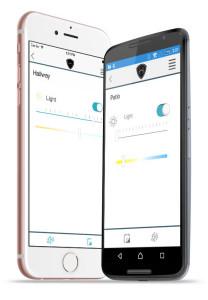 device_phones