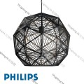 philips mohair 40887 perdant lamp 飛利浦