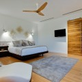 Caramel-Bamboo-Haiku-Residential-in-Bed-Room