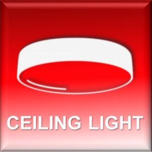 ceiling light icon for tp lighting hk WH