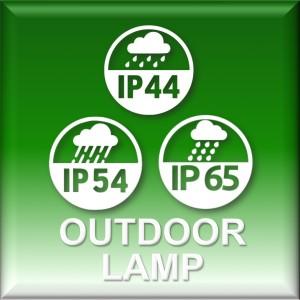 outdoor light tp lighting hk wh