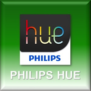 philips hue icon for tp lighting hk WH