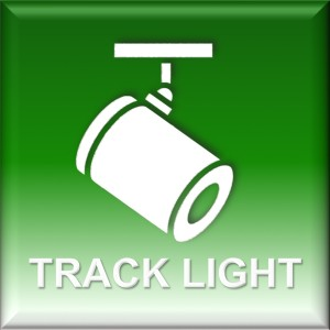 track light icon for tp lighting hk WH