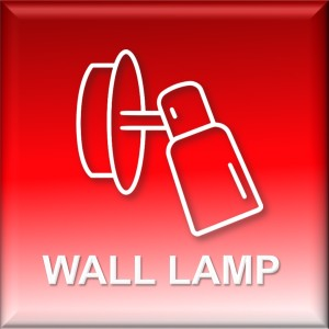 wall lamp icon for tp lighting hk WH