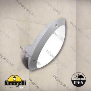fumagalli lucia grey 2r3_602 no back lit