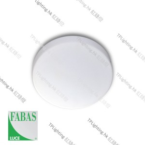 fabas luce graff ceiling light 3209-65-102