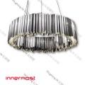 Facet-100_SS_ innermost lighting pendant 吊燈