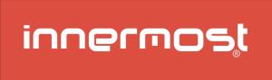 Innermost logo
