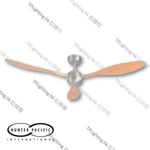hunter pacific woody 60 ceiling fan