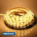 fx2802-3000k megaman led light strip