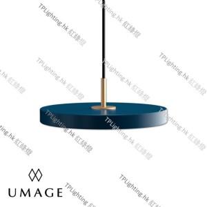 umage 2209 petrol blue asteria mini pendant light.jpg.pptx